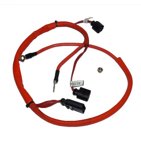 Details About Rk1044r Charging System Harness For 2003 2004