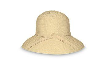 Sunday Afternoons Emma Hat Review Women Hats Sun Hats