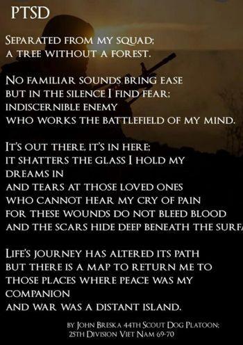 Police Poems 5