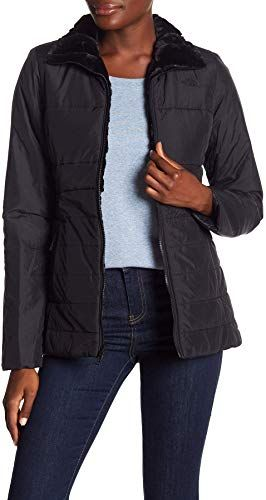 Amazing offer on The North Face Women?s Harway Reversible