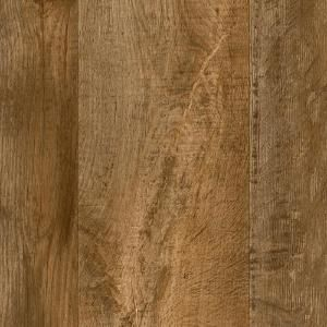 Lifeproof Aged Birch 12 Ft Wide Residential Light Commercial Vinyl Sheet U5210537c876l14 The Home Depot Vinyl Sheet Flooring Flooring Vinyl Flooring