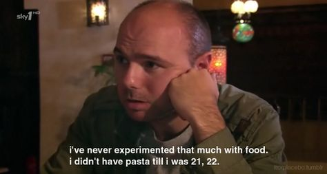 Top quotes by Karl Pilkington-https://s-media-cache-ak0.pinimg.com/474x/b5/c2/23/b5c22387ac81200edae3d8fb70bb3c7a.jpg
