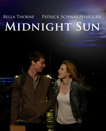 Watch Midnight Sun Full Movie Online 2 3 9 Midnight Sun Full Movie Midnight Sun Movie Midnight Sun