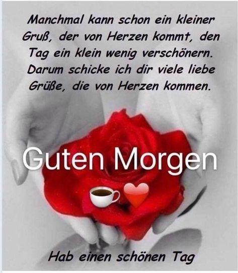 dreamies.de (5tdqix8s801.jpg) Guten Morgen ?  #5tdqix8s801jpg #dreamiesde #guten #morgen #gutenmorgen