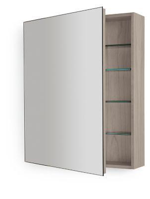 Durant Medicine Cabinets Modern Bathroom Mirrors Modern Bath Furniture V 2020 G Garderobnye Polki Zerkalo