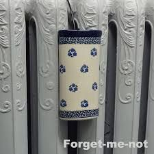 hanging radiator humidifier. Radiators provide more comfortable, quiet,  steady and clean heat than
