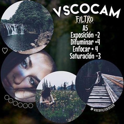 Este filtro queda perfecto en todo, más en fotos con colores como verde, negro, café. El filtro es gratis y la app es VSCOcam. Espero les guste. ──────────────────── #vscofilters #vscofeed #vscoedit #vscocam #vscogrid #vscofiltros #sfs #vscocam #vscomx #vscofeed