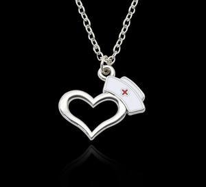 20PCs Sliver Pray For The Angels Shape Alloy Pendant For Necklace/&Bracelet love