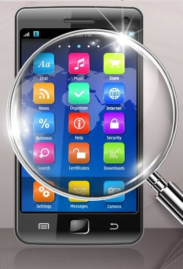 b5c6b2c76c168f1de8365a7e754ad234 - How To Hide Application In Android