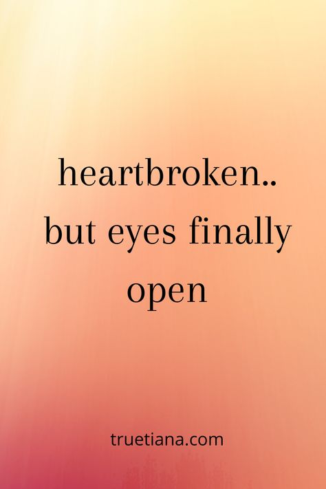 Sad Breakup Quotes, Bad Breakup, Hurt Quotes, Strong Quotes, Break Up Text Messages, Break Up Texts, Sweet Text Messages, Ending Relationship Quotes, Boyfriend Quotes Relationships