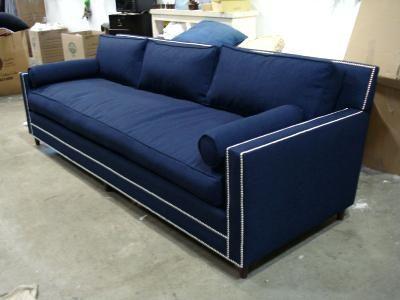 Sofa Made In Usa