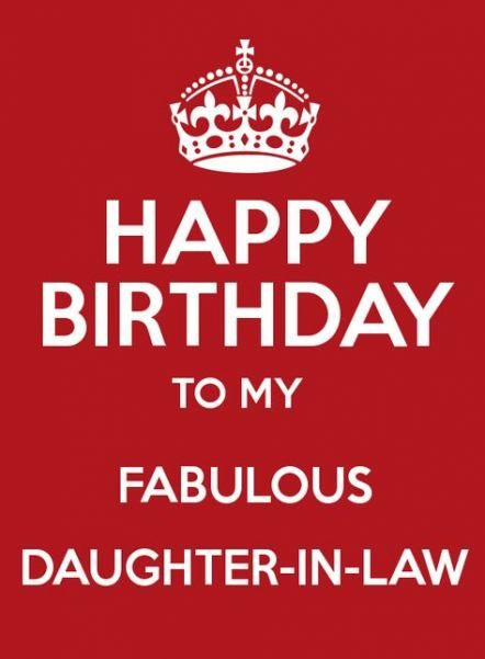 Best Quotes Birthday Daughter In Laws Ideas Birthday Wishes For Daughter Birthday Quotes For Daughter Birthday Greetings For Daughter