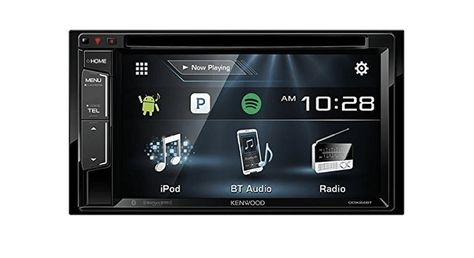The 7 Best Car Stereo Systems for Under $200 in 2019 ... Vehicle Stereo Wiring Harness Adapter Kits on chevy trailblazer stereo harness adapters, stereo wiring harness kit, car stereo adapters, stereo wiring harness color codes, car audio harness adapters, radio harness adapters,