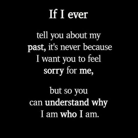 I think it's brave. – fndandmecom