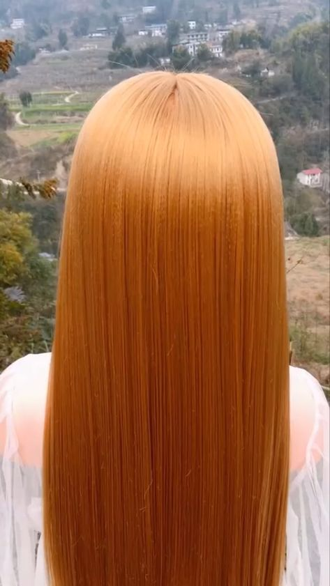 hairstyles for long hair videos| Hairstyles Tutorials Compilation 2019 | Part 383