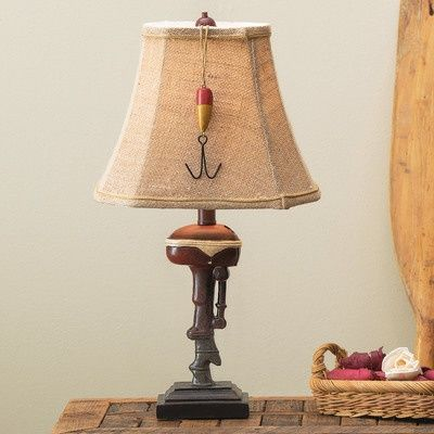 Outboard Accent Lamp Lamp Cabin Lamps Accent Lamp