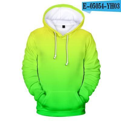 Very Good Quality Nice Hip Hop Hoodies With Fleece Warm Winter Mens Kanye West Hoodie Sweatshirt Swag Solid Pullover Hoodies Hip Hop Hoodies High Waisted Pants