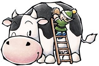 Harvest Moon Friends Of Mineral Town Gba Artwork Harvest Moon Harvest Artwork Images