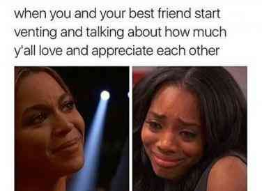 30 Best Friend Memes To Share With Your Bff On Friendship Day Funny Friend Memes Funny Best Friend Memes Best Friend Quotes Funny