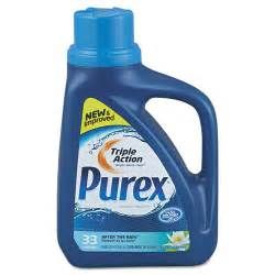 Cvs Free Purex Laundry Detergent Laundry Detergent Purex