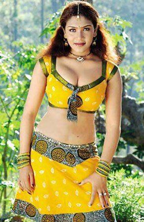 Desi masala pictures