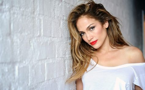Jennifer Lopez Nice White Blouse Hd Wallpapers Free Wallpapers Desktop Backgrounds Celebrities Most Beautiful Hollywood Actress Jennifer Lopez Wallpaper Jennifer Lopez