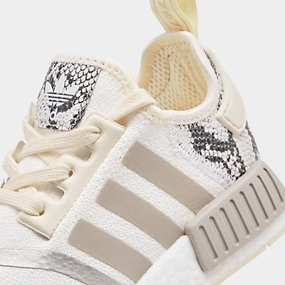 Women's adidas NMD R1 Casual Shoes | Finish Line | Nmd adidas ...