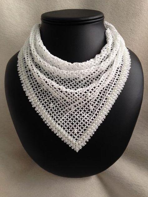 beads jewelry making