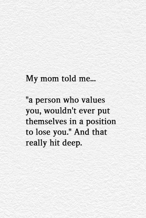 my mom told me. #quotes #quotestoliveby #quotesoftheday quotes | quotes inspirational | quotes motivational | quotes deep | quotes to live by | quotes positive | quotes about strength | quotes life