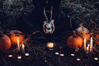 The 25+ best Halloween meaning in urdu ideas on Pinterest