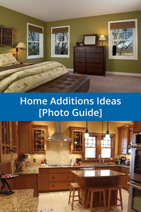 Waunakee Remodeling Home Improvements on mobile home remodeling, do it yourself remodeling, exterior home remodeling, landscaping remodeling, bathroom remodeling, inside out remodeling,
