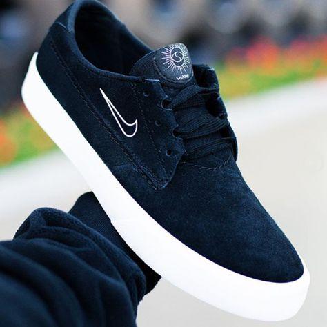 Novo Nike SB SHANE O'NEILL, primeiro tênis conceito do fenômeno ...