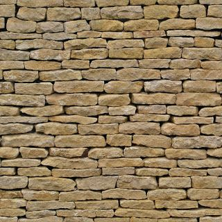 Multi Texture Collection Beach Texture Pack Brick Wall Texture Pack Concrete Texture Pack Cotswold Stone Wa Concrete Texture Textured Walls Texture Mapping