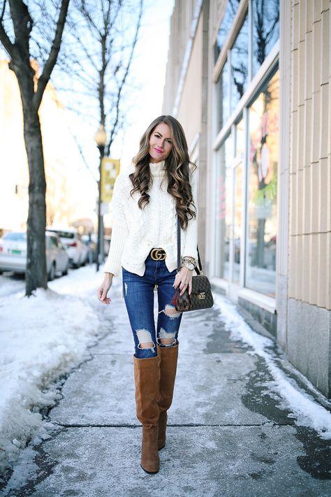 Women S Fashion Over The Decades Info: 7884481507