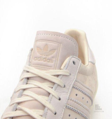 17 meilleures idées sur ADIDAS DENTELLE   adidas dentelle, adidas ...