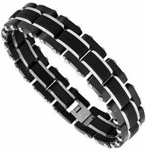 Mens Bracelets Bracelets For Men Silver Ring Designs Bracelets