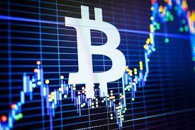 sito bitcoin ingresso btc 2021
