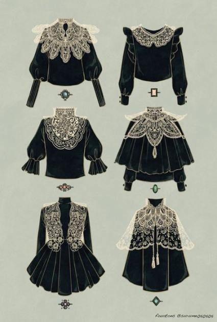 Trendy Fashion Drawing Dresses Vintage 40 Ideas Clothes Design Fashion Sketches Fashion Illustration