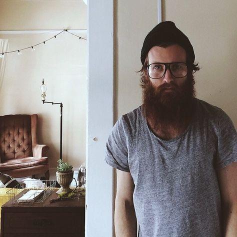 Goateesaver Goatee Shaving Templates Shaving Beardstyles Men