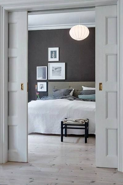 Top 50 Best Pocket Door Ideas Architectural Interior Designs Home Bedroom Home Home Remodeling