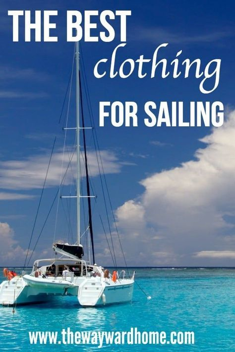 How To Get Rid Of Seasickness On A Boat