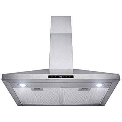 Pin On Golden Vantage Range Hoods