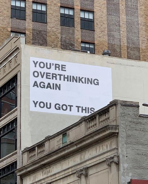 Hi. You got this. You'll make it work. Trust in your abilities. People are often just winging it anyways.