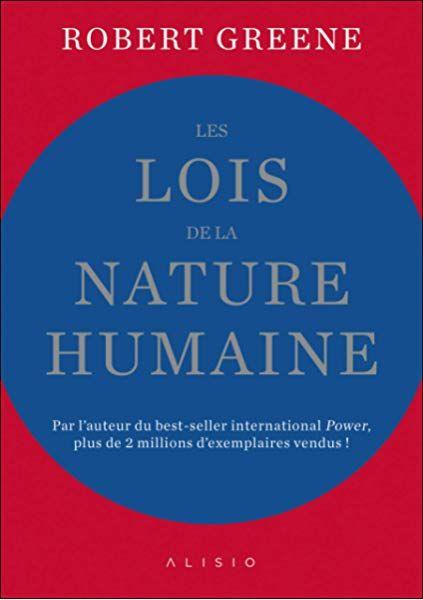 Les 48 Lois Du Pouvoir Pdf : pouvoir, Amazon.fr, Power, Pouvoir, Robert, Greene,, Bories,, Lakshmi, Bories, Livres, Nature, Humaine,, Humain,, Gratuits