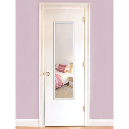 Over The Door Mirror Walmart.Home In 2019 Dressing Room Mirror Mirror Door Mirror Room