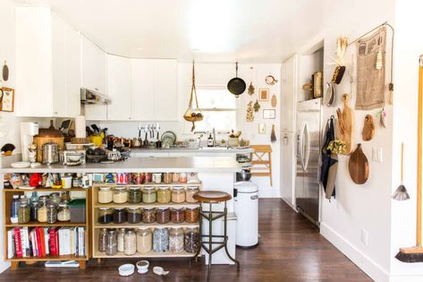 Credit: Marisa Vitale Credit: Marisa VitaleHappy Way Day, indeed! Wayfairs biggest sale of the year is in full swing, and the deals are unbelievably good. Besides scoring bargains on top-name cookware and small appliances, its also a great opportunity to finally get your kitchen and pantry organized for less. Prices start as low as $9.99 and include tons of practical, space-saving solutions to create the streamlined kitchen of your dreams! But keep in mind that these deals only last until Sept.