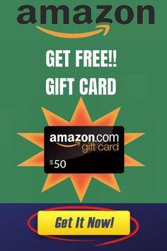Amazon Gift Card Code Generator -  Win  #amazon gift card free !!! Get a #amazon_gift card free !!! It's easy to get & working 100%. - #amazon #Card #Code #freegiftcard #generator #Gift #giftcardluxury #giftcardvoucher