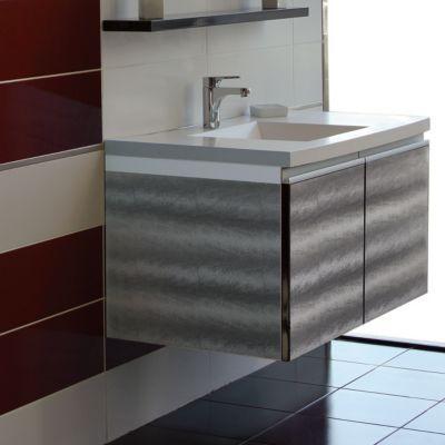 Adhesif Metal Sofelto 2 X 0 45 M En 2020 Castorama Metal Et Couleurs De Base