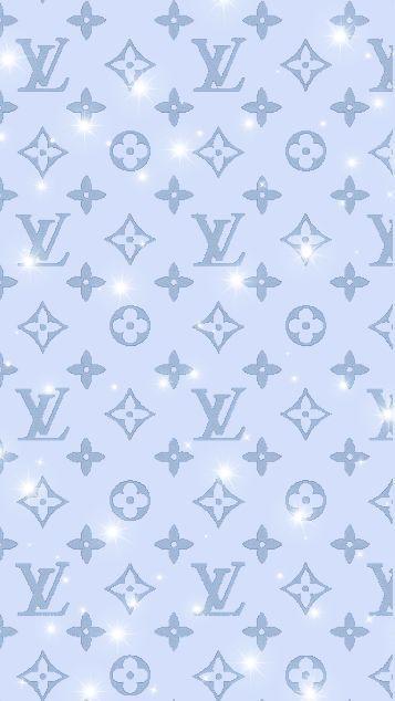 Pin On Louis Vuitton Wallpaper