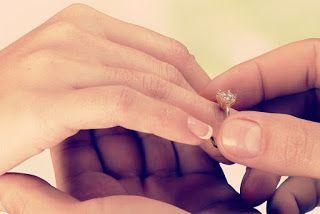 صور خطوبة 2021 تهنئة الف مبروك الخطوبة Floral Rings Engagement Rings